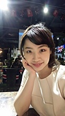 日常髮型不同的我(長髮短髮樣樣來):DSC_1640.JPG