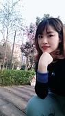 日常髮型不同的我(長髮短髮樣樣來):IMG_PITU_20180314_222630
