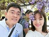 我與pp老公:IMG_20180420_151946_561.jpg