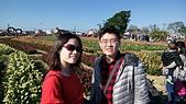 我與pp老公:DSC_0135_1.JPG