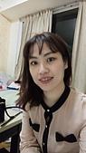 日常髮型不同的我(長髮短髮樣樣來):DSC_0100.JPG
