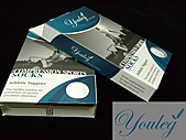 ZAKKA 雜貨。新鮮貨:P1130097-1.jpg