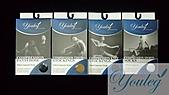 ZAKKA 雜貨。新鮮貨:P1130108-1.jpg