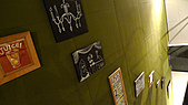 薄多義 ~ 義式手工披薩(富民店):P1120970.JPG