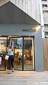 薄多義 ~ 義式手工披薩(富民店):P1120949.JPG