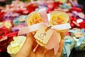 HANDMADE==婚禮小物:DSC00205.JPG