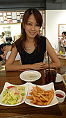 薄多義 ~ 義式手工披薩(富民店):P1120971.JPG