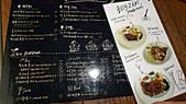薄多義 ~ 義式手工披薩(富民店):P1120956.JPG