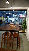 薄多義 ~ 義式手工披薩(富民店):P1120972.JPG