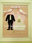 HANDMADE==婚禮小物:P1090088.JPG