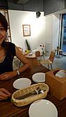 薄多義 ~ 義式手工披薩(富民店):P1120961.JPG