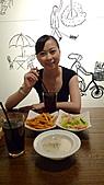 薄多義 ~ 義式手工披薩(富民店):P1120973.JPG