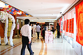 My Wedding !!:DSC00207.JPG
