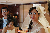 My Wedding !!:DSC00211.JPG