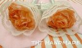 HANDMADE==婚禮小物:P1090058.JPG