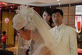 My Wedding !!:DSC00215.JPG