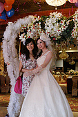 My Wedding !!:DSC00218.JPG