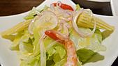 薄多義 ~ 義式手工披薩(富民店):P1120976.JPG