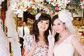 My Wedding !!:DSC00222.JPG