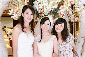 My Wedding !!:DSC00225.JPG