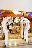 My Wedding !!:DSC00226.JPG