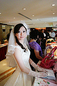 My Wedding !!:DSC00228.JPG