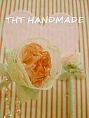 HANDMADE==婚禮小物:P1090065.JPG