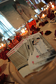 My Wedding !!:DSC00233.JPG