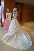 My Wedding !!:DSC00243.JPG