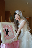 My Wedding !!:DSC00245.JPG