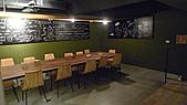 薄多義 ~ 義式手工披薩(富民店):P1120968.JPG