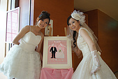 My Wedding !!:DSC00248.JPG