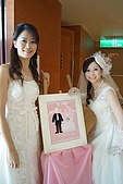 My Wedding !!:DSC00249.JPG