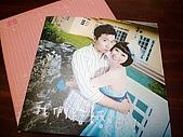 HANDMADE==婚禮小物:P1100608.JPG