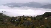 mountain:IMAG1105.jpg