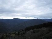 mountain:Image00050.jpg