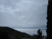 mountain:Image00013.jpg