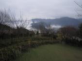 mountain:Image00043.jpg