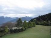 mountain:Image00002.jpg