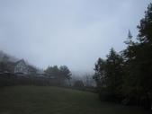 mountain:Image00012.jpg