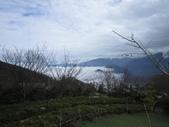 mountain:Image00007.jpg