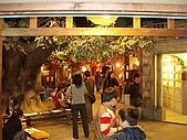 Taiwan Story Land:PC091614.JPG