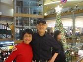 2011 聖誕節:IMG_1582.JPG