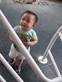 台中遊玩101-07-07~08:IMG_0113.JPG