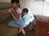 台中遊玩101-07-07~08:IMG_0117.JPG