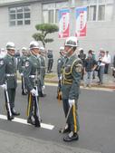 20111008總統府國慶預演:1271067706.jpg