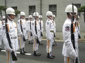 20111008總統府國慶預演:1271067719.jpg