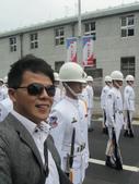 20111008總統府國慶預演:1271067713.jpg