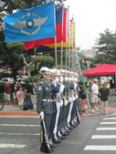 20111008總統府國慶預演:1271067740.jpg