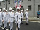 20111008總統府國慶預演:1271067714.jpg